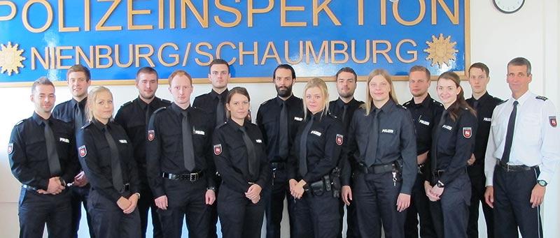 (Foto: Polizei Nienburg/Schaumburg)