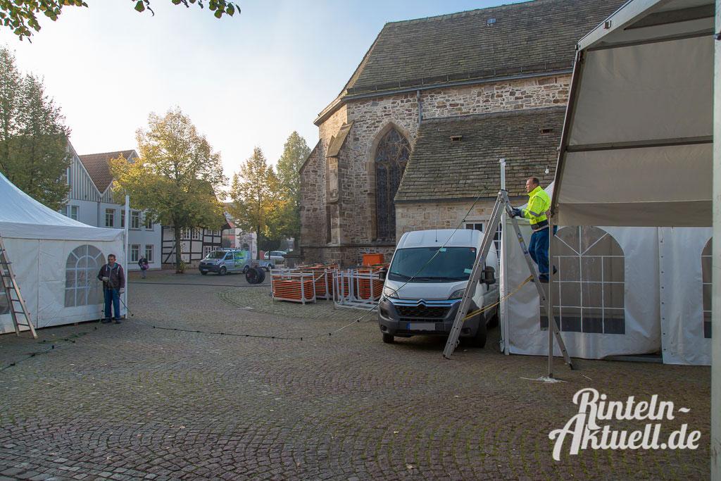 02-rintelnaktuell-stadtwerke-weinfest-kirchplatz-beleuchtung-led-lampen-strahler