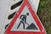 """""""Elbphilharmonische Ausmaße"""" verhindern: WGS fordert laufende Kostenkontrolle bei Baumaßnahmen"""