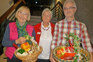 1324 Blutspender: DRK Ortsverein Rinteln zieht positive Bilanz für 2015