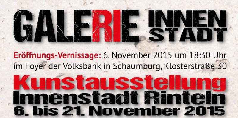 01-rintelnaktuell-galerie-innenstadt-2015