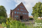 Montessori-Schule in Steinbergen? Grüne laden zu Infoabend ins Dorfgemeinschaftshaus