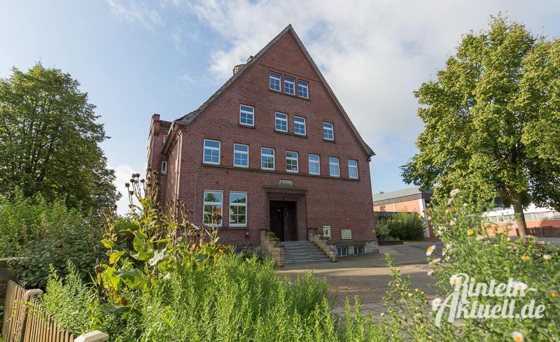 01-rintelnaktuell-grundschule-steinbergen-2