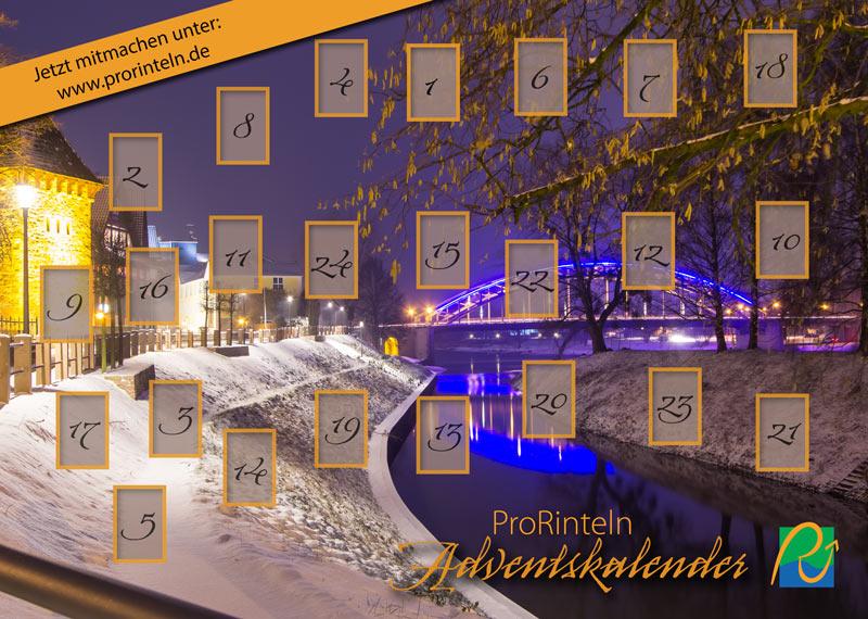 01-rintelnaktuell-prorinteln-online-adventskalender-weihnachten