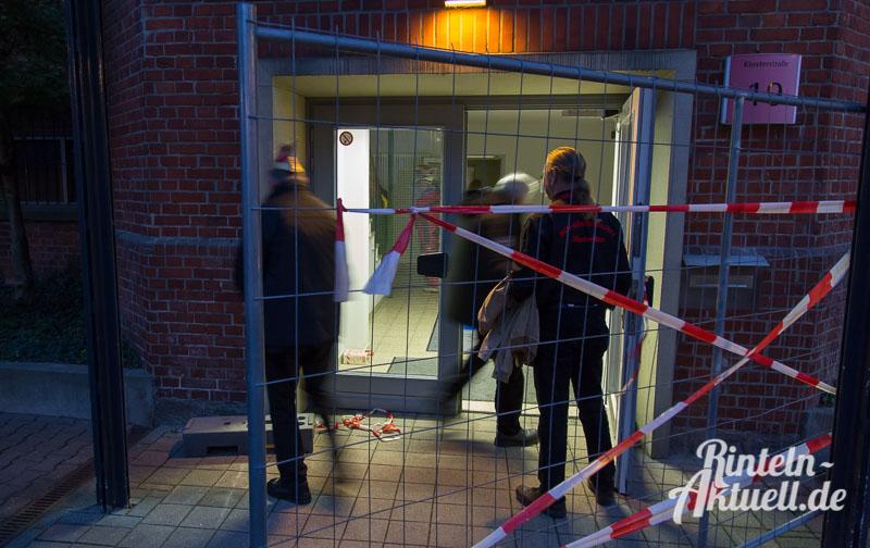 01 rintelnaktuell rcv carnevalsverein schluesseluebergabe 2015 rathaus buergermeister