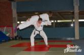 Judo für Neulinge