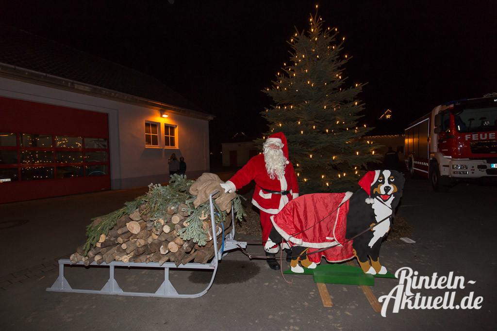 02-rintelnaktuell-weihnachtsmarkt-lebenshilfe-tag-der-offenen-tuer-1024x683