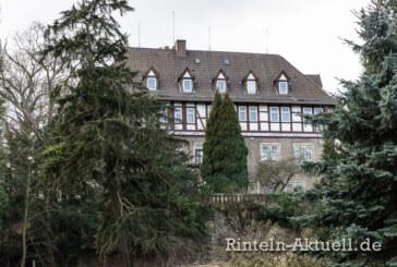 Steinbergen: Arensburg und Ex-Pflegeheim wechseln die Besitzer