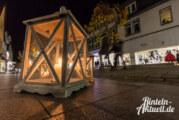Einzelhandelskonzept für die Stadt Rinteln wird fortgeschrieben