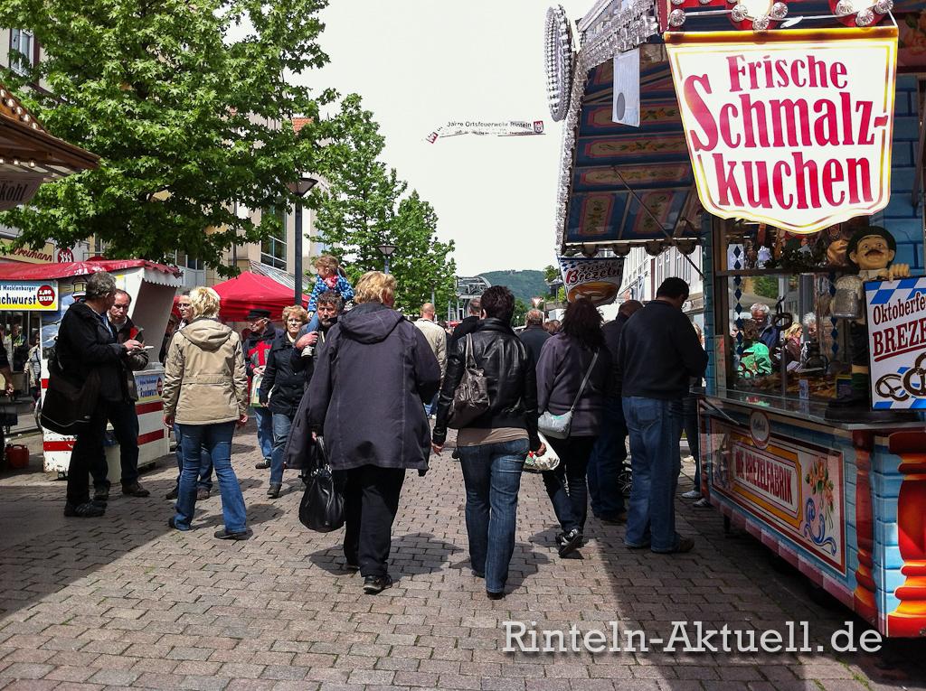 07-rinteln-aktuell-bauernmarkt-2013-felgenfest