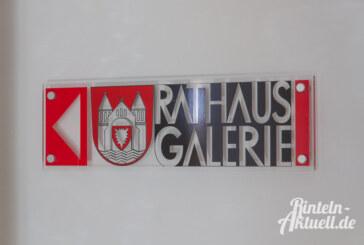 """Zeitzeugen für Ausstellung """"Mütter des Grundgesetzes"""" in der Rathausgalerie gesucht"""