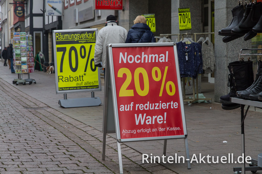 13-rinteln-aktuell-haeppchen-schnaeppchen-markt-pro-wsv-sale-verkauf-angebote