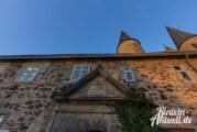 Möllenbeck: Kirchengemeinde informiert über Änderungen bei Gottesdiensten