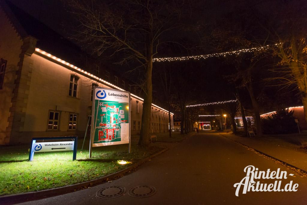 14-rintelnaktuell-weihnachtsmarkt-lebenshilfe-tag-der-offenen-tuer