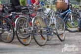 Radtour für die Generation 50+ nach Großenwieden