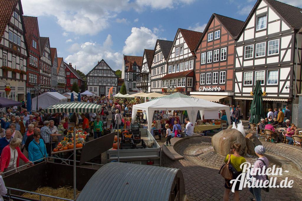19-rintelnaktuell-oeko-bauernmarkt-innenstadt-zentrum-wochenende