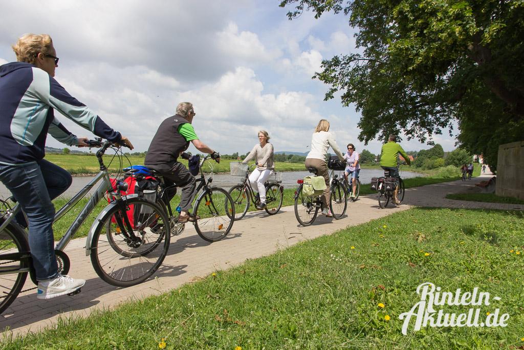 20-rintelnaktuell-felgenfest-wesertal-fahrrad-tour