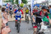 Stüken-Wesergold Mountainbike-Cup findet 2021 nicht statt