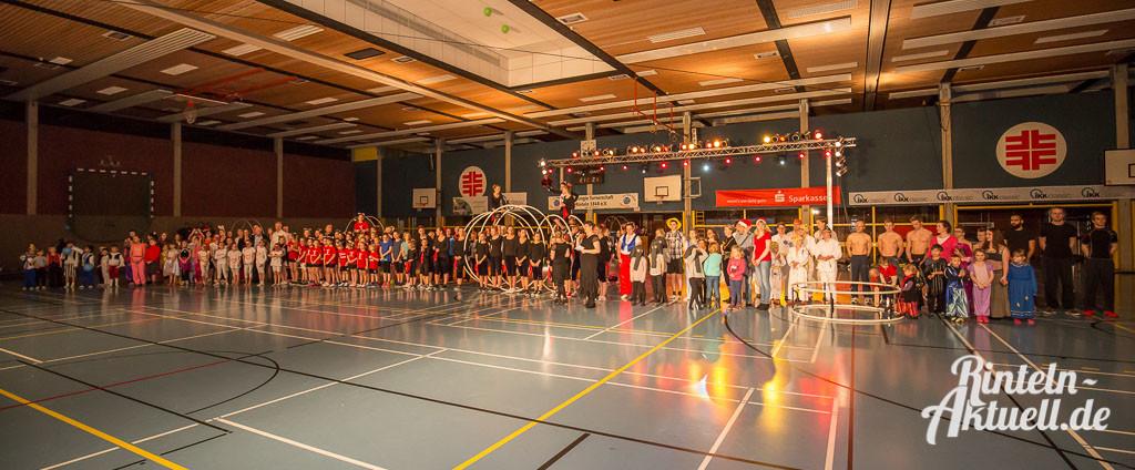 78-rintelnaktuell-vtr-turnschau-sport-halle-bewegung-verein-aktivitaeten-1024x424