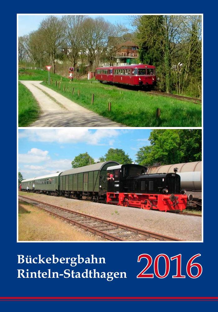 kalender-2-2016-bueckebergbahn-ferst