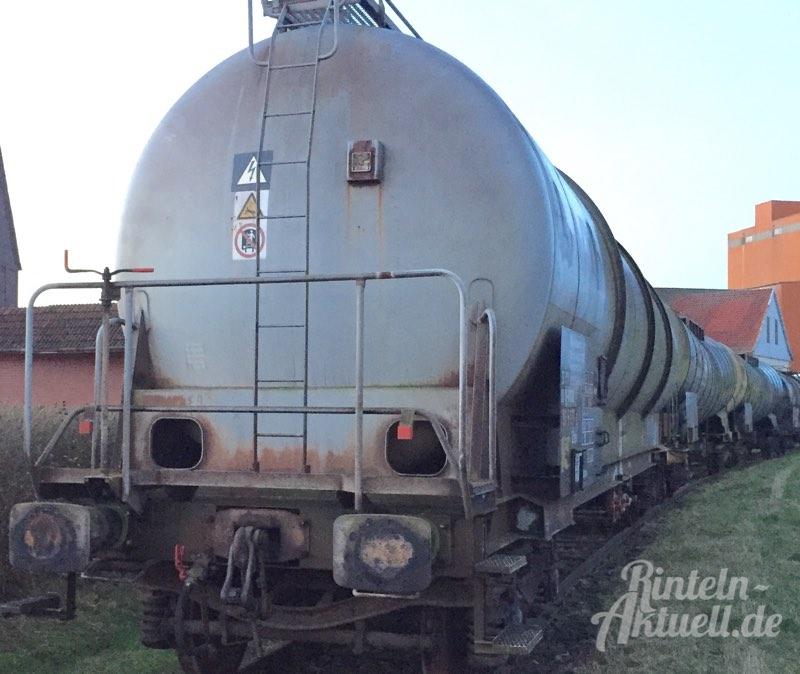 01 rintelnaktuell gueterbahn trasse waggon