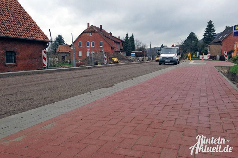 01-rintelnaktuell-l441-ortsdurchfahrt-todenmann-hauptstrasse-17.12.15