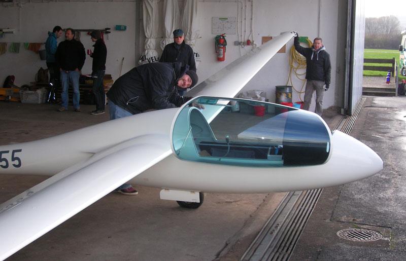 01-rintelnaktuell-lsv-luftsportverein-segelflieger-abruesten-saison