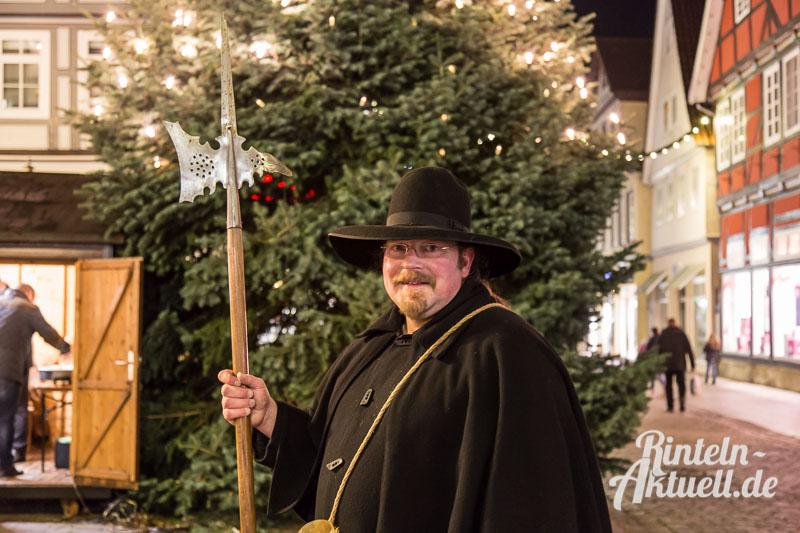 01 rintelnaktuell weihnachtsmarkt adventszauber 2015 abschlusskonzert feier