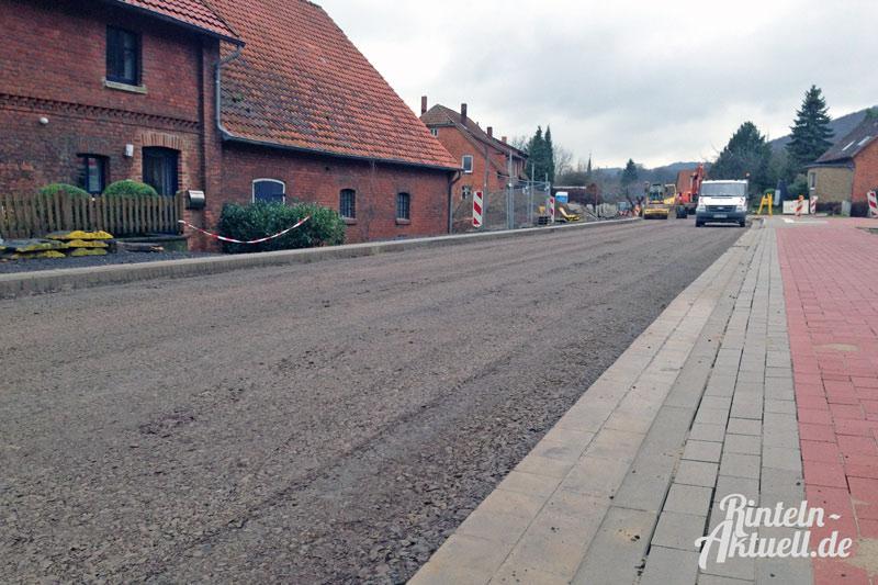 02-rintelnaktuell-l441-ortsdurchfahrt-todenmann-hauptstrasse-17.12.15