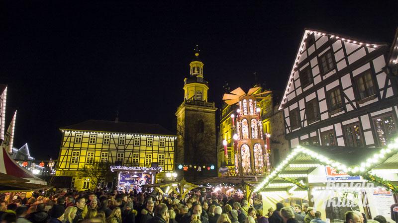 02 rintelnaktuell weihnachtsmarkt adventszauber 2015 abschlusskonzert feier