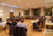 Straßenbeleuchtung, Waldkindergarten, Integrationsbeauftrager und weitere Neuigkeiten aus dem Rat