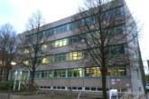 2. Mai: Blutspendetermin im Rathaus Rinteln