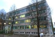 Neue Öffnungszeiten im Bürgerbüro der Stadt Rinteln