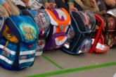 Personelle Veränderungen an Rintelner Grundschulen