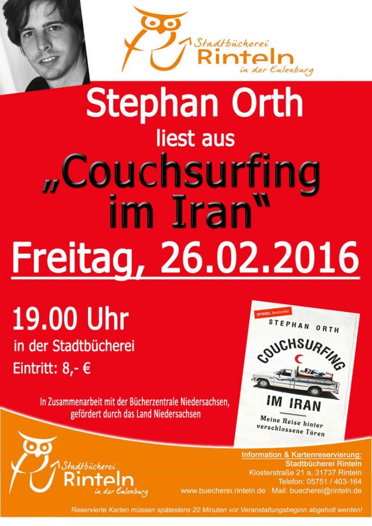 01-rintelnaktuell-stadtbuecherei-lesung-couchsurfing-iran