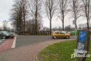 Dauerbrenner Drift: WGS stellt Fragen zur Verkehrsbelastung