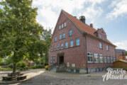 """""""Grundschule reaktivieren, Lage in Deckbergen entspannen"""""""
