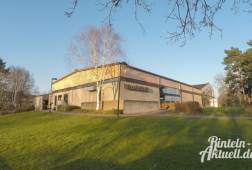 Schulstandort und Hallenbad: CDU fordert Gleichbehandlung mit anderen Kommunen des Landkreises