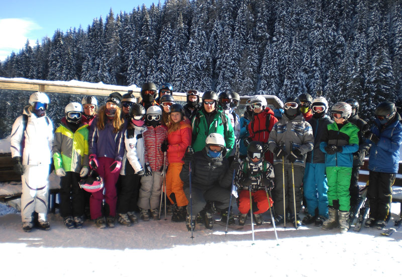 01-rintelnaktuell-hildburgschule-oberschule-skikurs-2016-suedtirol-schnee