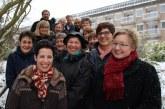 """""""Ja sagen zum Leben – bis zuletzt"""": Hospizverein Rinteln lädt zu Vortrag ein"""