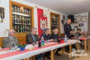 26 Jahre sind genug: Getriebeschaden legt MTW der Feuerwehr Wennenkamp lahm, Ersatz kommt in 2016