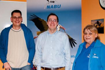 NABU bekräftigt Bedenken gegen Windkraftanlagen