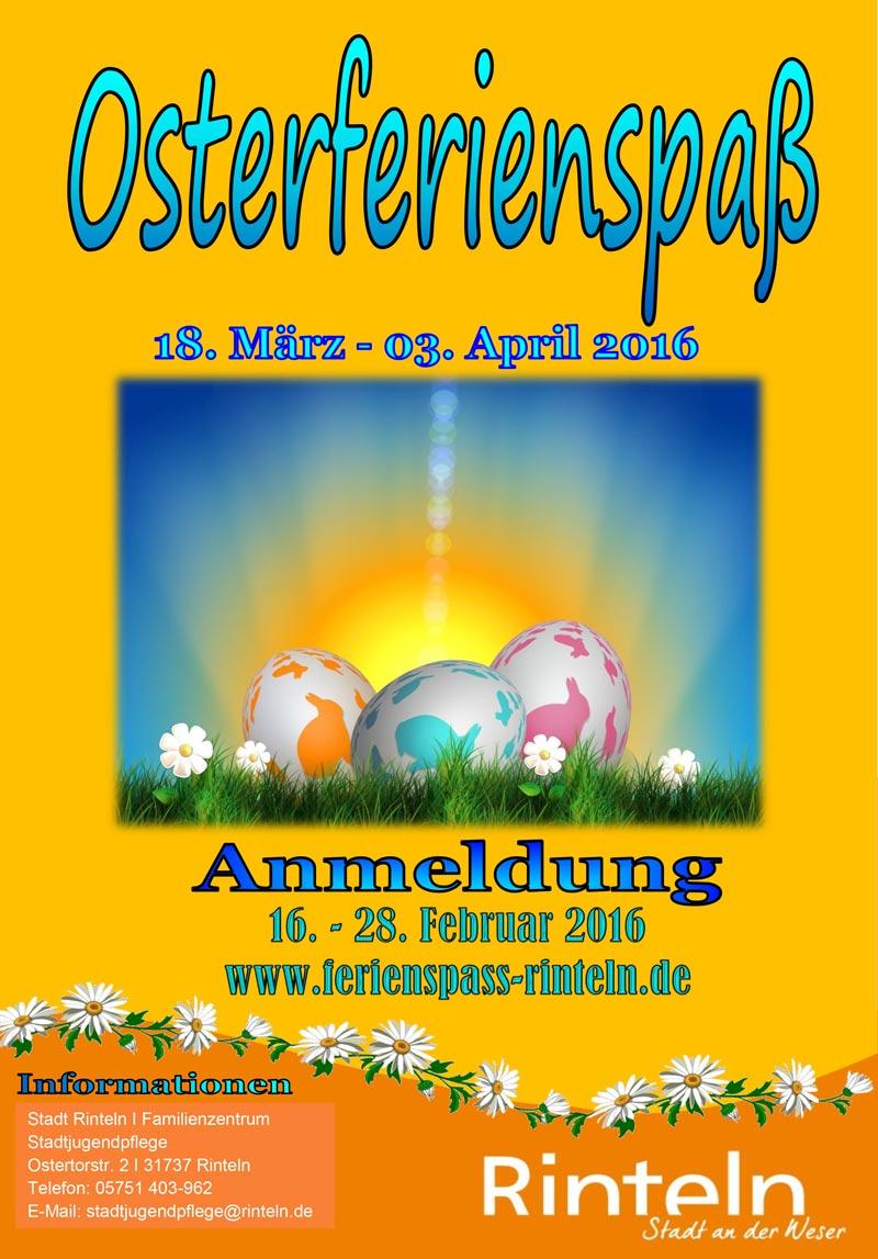 01-rintelnaktuell-osterferienspass-2016