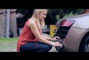 Video von Autohaus Rostek auf der 66. Berlinale zu sehen