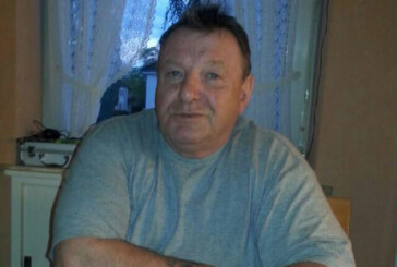 63-jähriger Mann aus Rinteln vermisst