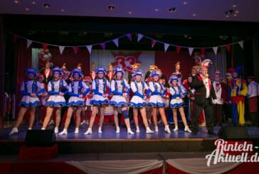 2018 Helau: Rintelner Carnevalsverein startet am 11.11. Vorverkauf für neue Saison