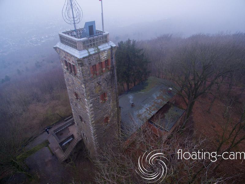 01-rintelnaktuell-floatingcam-klippenturm-flug-bilder