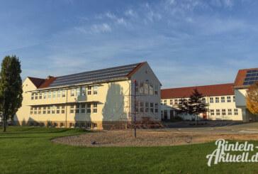 Ferien-Ende und Schulbeginn: 213 ABC-Schützen starten ins 1. Schuljahr