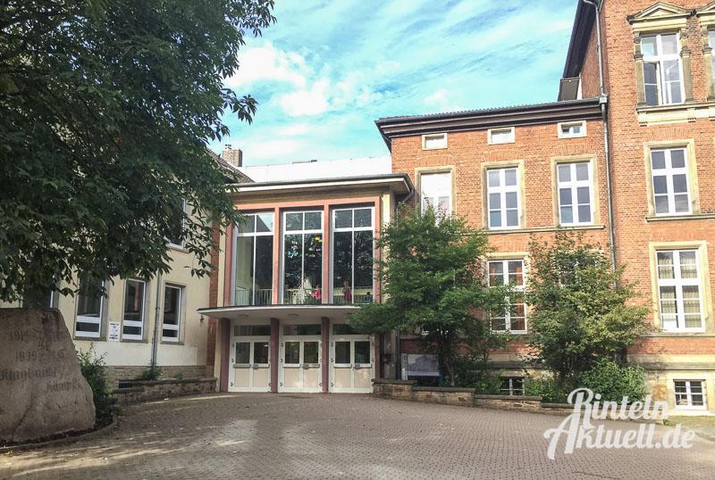 01 rintelnaktuell igs hildburgschule kollegienplatz 2