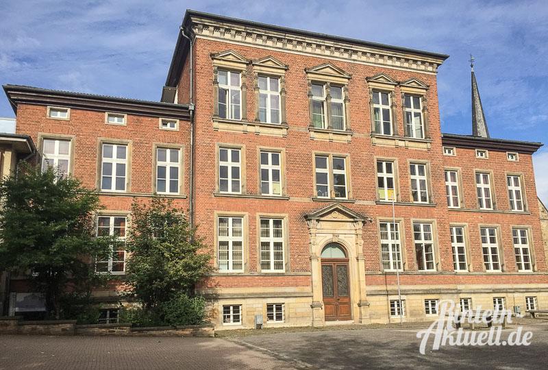 01 rintelnaktuell igs hildburgschule kollegienplatz